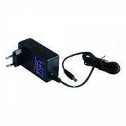 Adaptor și Încărcător pentru Acumulatori Stern CHA-CD11-108LIB, Acumulator 10.8 V, Li-Ion
