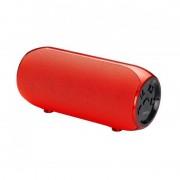 Boxă Portabilă Bluetooth Speakers cu MP3 Wster, Radio şi Microfon, 14 W, USB, Baterie Reîncărcabilă, Diverse Culori