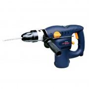 Ciocan Rotopercutor Electric (Picamer) Stern RH28A, 1100 W, 800 rpm, 0-3000 bătăi/min, Valiză Transport