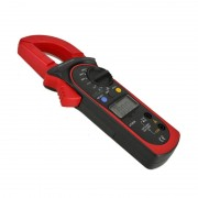 Clampmetru Digital tip Clește Ampermetric UT202, Multimetru, Clemă Măsurare