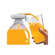 Dozator Automat pentru Sticlă de Băuturi TMT, Model Universal, Apă / Suc, Baterii, Buton
