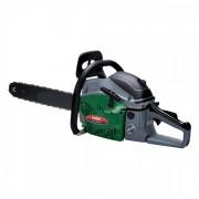Fierăstrău cu Lanț și Motor pe Benzină (Drujbă) Verk VCS-G5300-C, 2.72 CP, Lamă 40 cm, 3100 rpm