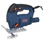 Fierăstrău pendular Electric cu Laser Stern JSL100A, 750 W, 800-3000 rpm, Lamă 100 mm