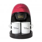 Filtru de Cafea Electric Victronic, 2 Căni, 240 ml, 450 W, Diverse Culori