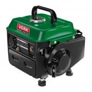Generator de Curent Electric Verk VGG-720A, 650 W, Rezervor 4 Litri, Motor 2 timpi