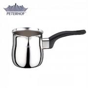 Ibric Peterhof, 350 ml, Inox, Inducţie