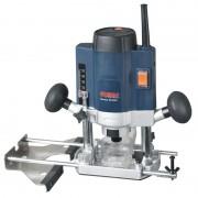 Mașină Electrică de Frezat Verticală Stern ER1020, 1020 W, 11500-34000 rpm, Adâncime Tăiere 50 mm