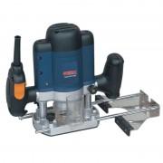 Mașină Electrică de Frezat Verticală Stern ER1200, 1200 W, 11500-30000 rpm, Adâncime Tăiere 50 mm