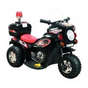 Motocicletă Electrică cu Acumulator pentru Copii Jolly Kids, Plastic, Diverse Culori