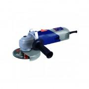 Polizor unghiular electric Stern, 900 W, 11000 RPM, Diametru Disc 125 mm