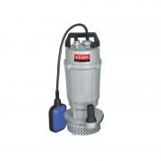 Pompă Submersibilă pentru Apă Curată cu Plutitor Verk VSP-25A, 550 W, 3900 Litri/oră, IP68