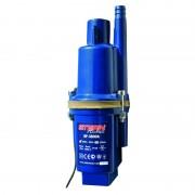 Pompă Submersibilă pentru Apă Curată Stern GP3800A, 300 W, 900 Litri/oră