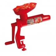 Storcător manual pentru Tocat Roşii Vanora, Fructe și Legume, Sită Inox, Plastic