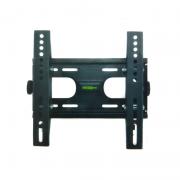 "Suport TV Universal de perete pentru Televizoare LCD/LED, Diagonala 14""-27"", 75 Kg, VESA, Metal"