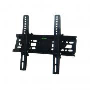 "Suport TV Universal de perete pentru Televizoare LCD/LED, Diagonala 15""-42"", 40 Kg, VESA, Metal"