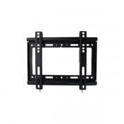 "Suport TV Universal de perete pentru Televizoare LCD/LED Hausberg, Diagonala 14""-32"", 25 Kg, VESA, Metal"